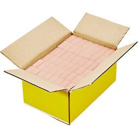 Toko Backshop Blocwax - 2,5kg amarillo